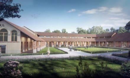 Cohousing, il modello abitativo green che parte dalle persone