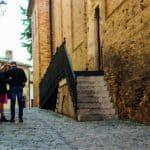 Tre mosse per favorire il turismo culturale