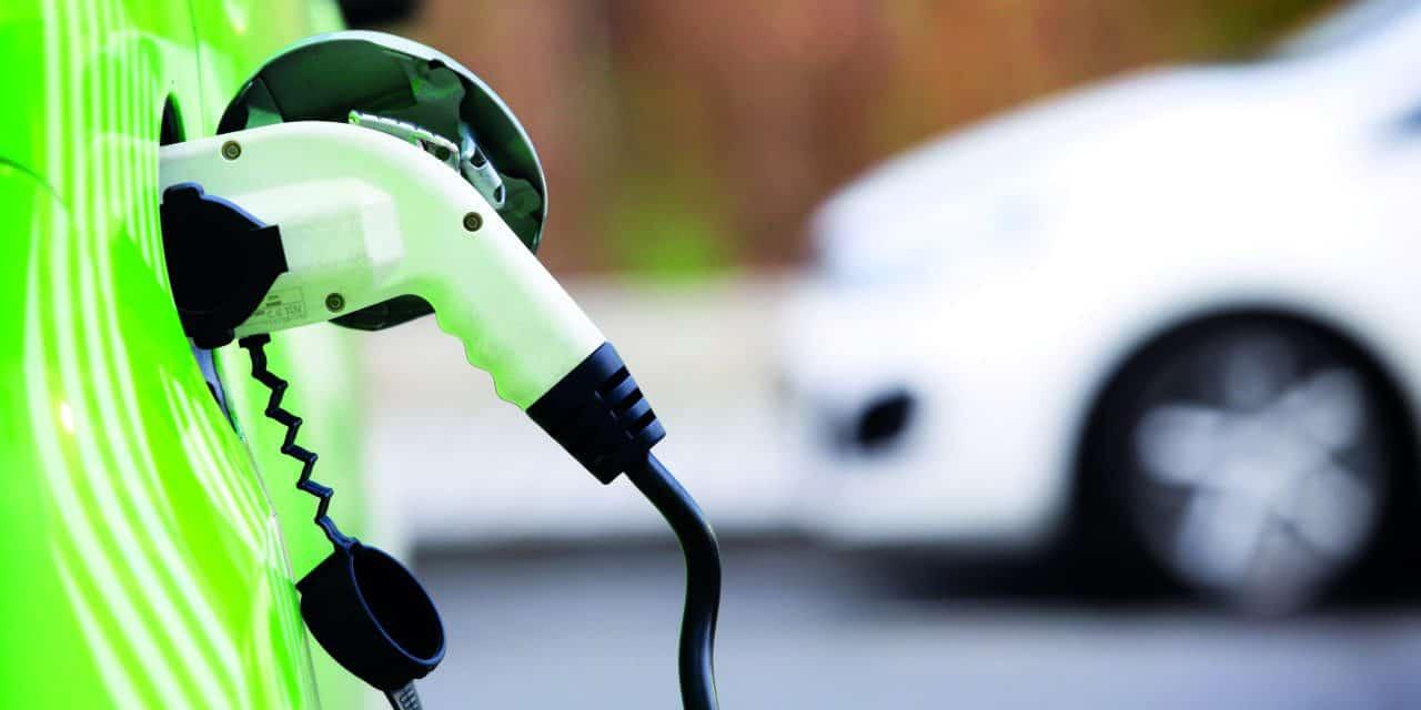 Tecnologie e sistemi hi-tech per la mobilità elettrica