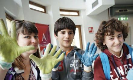 """Una realtà unica: il MAcA – Museo """"A"""" come Ambiente"""