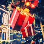 Natale è Sostenibile