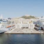 Green Symposium 2020: a Napoli la prima Rete dell'economia circolare nel Mezzogiorno