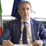 Video messaggio del Ministro Costa per gli Anter Green Awards 2020